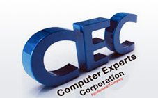 Computer Services San Jose - Expert Computer Solutions | CEC